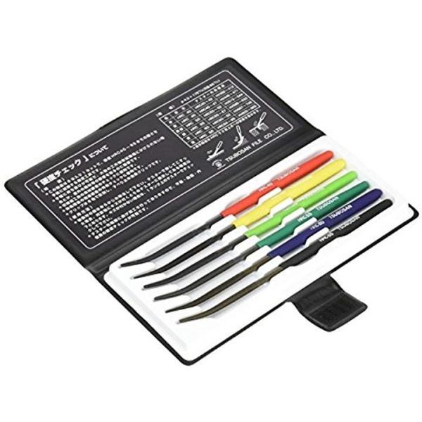 硬度チェック MA006001