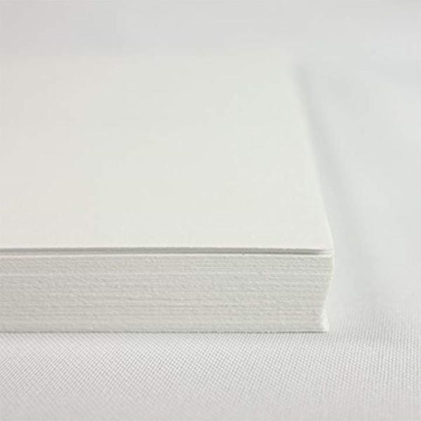 コクヨ コピー用紙 PPC用紙 共用紙 30穴 A4 100枚 KB-109H30N1