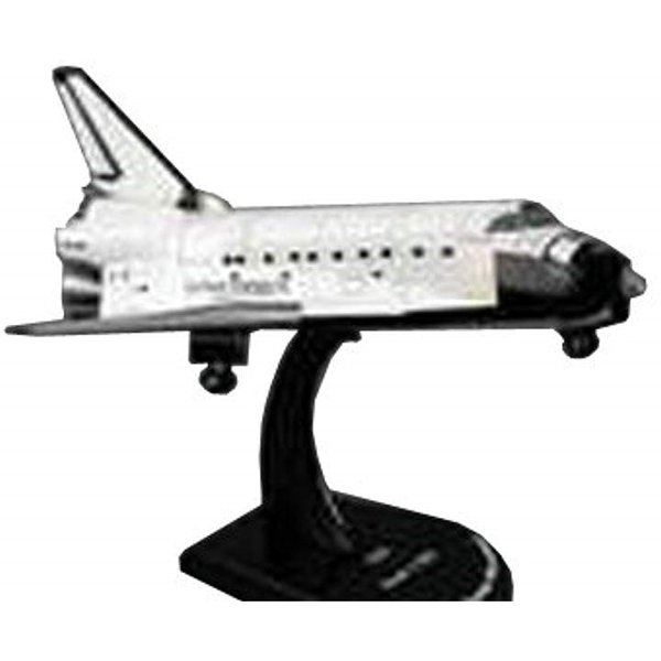 POSTAGE 大決算セール STAMP 1 爆売り 300 スペースシャトル ディスカバリー PS5823-2 完成品