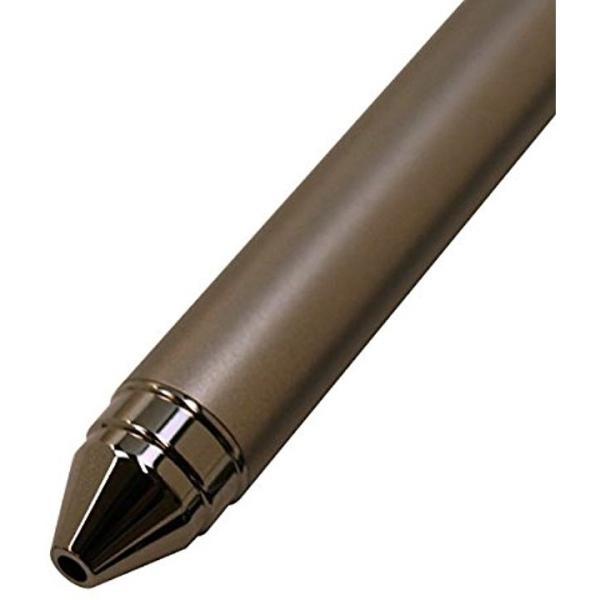 多機能ペン シャーボX TS10 プルシャンブルー SB21-B-PBL8