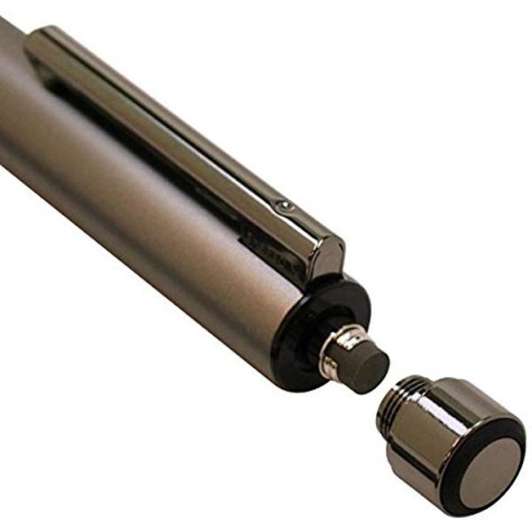 多機能ペン シャーボX TS10 グラファイトブラック SB21-B-GBK10