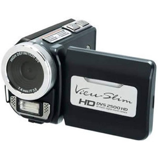 デジタルムービーカメラ DVS-2500HD ディスカウント 143251 BB 人気商品 DVS2500HD ブルーブラック