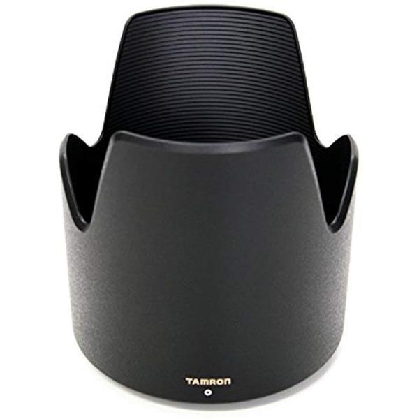 TAMRON レンズフード 70-300mmVC A005専用[HA005](花形フード)