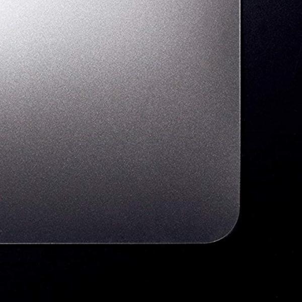 デスクマット シングル 1390×590mm No.146-SRM3
