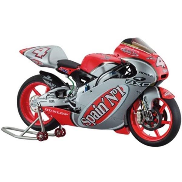 1 12 大規模セール 2002 バーゲンセール Honda NSR250 チーム HA21706 WGP250 グレッシーニ 21706