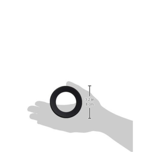 フィルター径変換アダプター ステップアップリングN 52-77mm 日本製 887615(52mm-77mm)