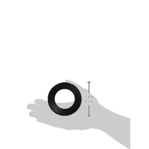 Kenko フィルター径変換アダプター ステップアップリングN 52-82mm 日本製[887622](52mm-82mm)