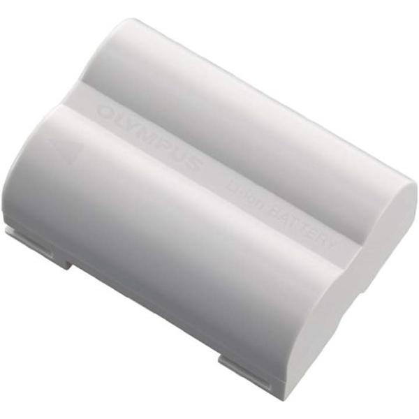OLYMPUS リチウムイオン充電池[BLM-5]