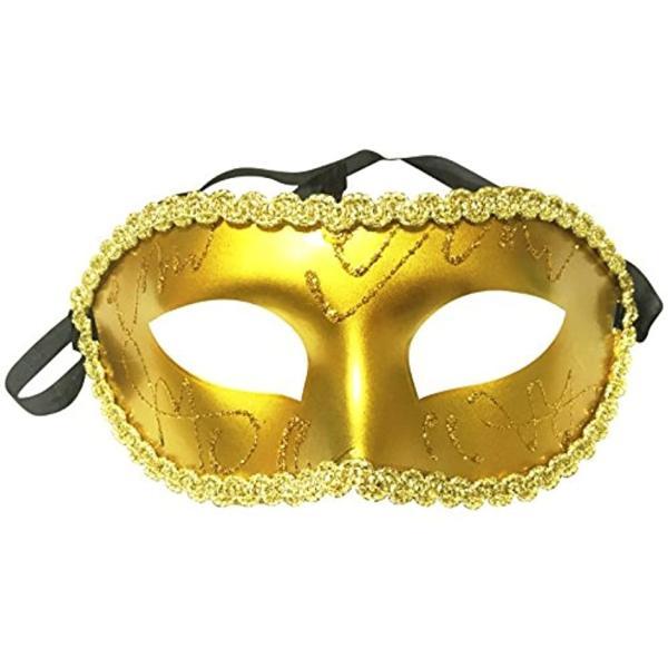 まるごと かぼちゃ 衣装 パンプキン ハロウィン ファニーな 3点セット ポンチョ+帽子+ベネチアンマスク 大人用(オレンジ, フリーサイズ)|horikku|10