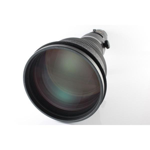 Nikon Ai-s Nikkor 500mm F4 P ED[205327]