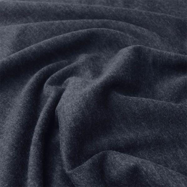 Tシャツ WAVE LOGO ウェーブ 波 サーフ ブランド ビーチ アロハ ハワイ メンズ 半袖 ホワイト ネイビー HOLIDAZE ホリデイズ|horizonblue|04