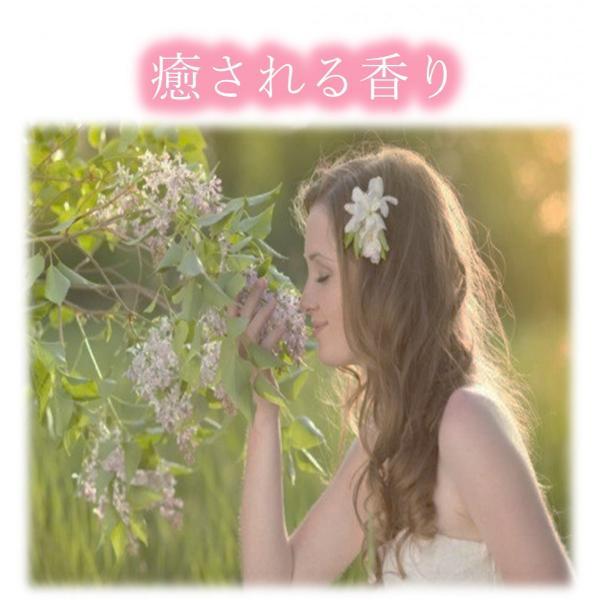 フラワーソープ フラワーギフト バラ 薔薇 プレゼント 花 ハート|hoshinosyounin|04