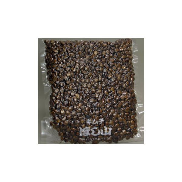 【京都ほし山】韓国茶 / とうもろこし茶(コーン茶) 500g パック