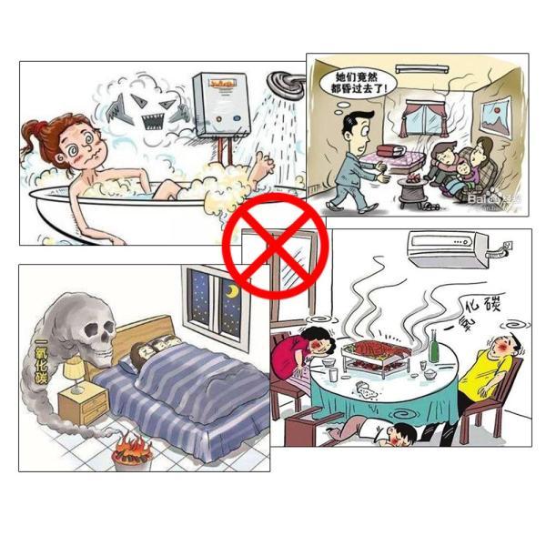 住宅用火災警報器 (煙式火災報知器) 薄型 電池式 煙 感知器|hotbeststore|07