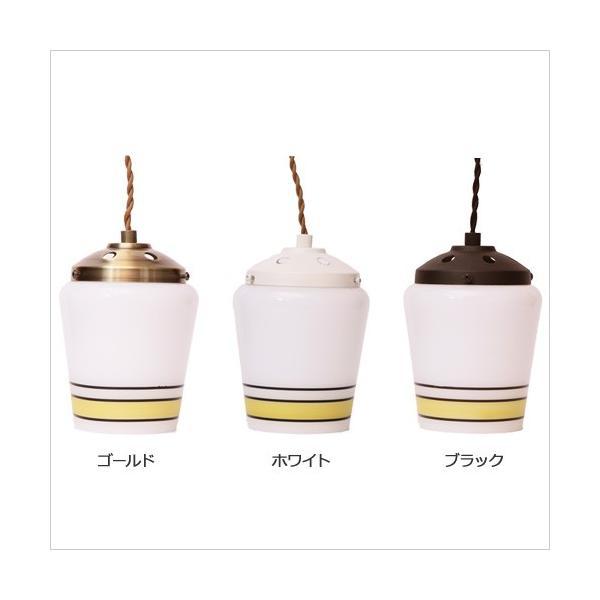 milk glass pendant light mozeypictures Choice Image