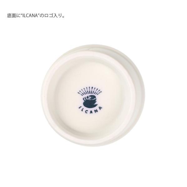 ILCANA ペーパーカップタンブラー ロング コーヒー coffee コップ 紙コップ カップ 磁器 波佐見焼 MADE IN JAPAN 日本製|hotcrafts|04