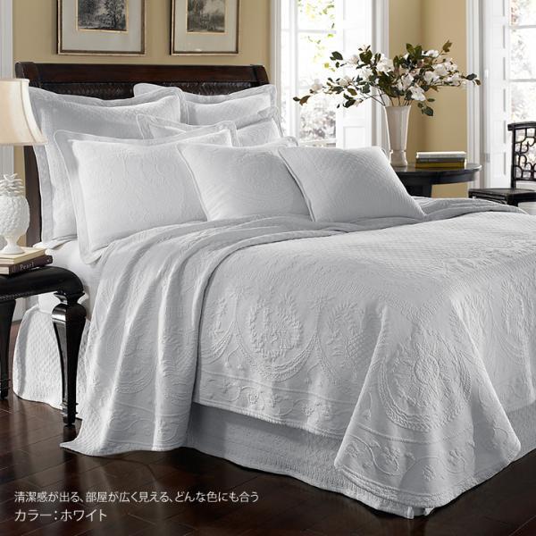 ピローケース キングチャールズマトラッテ 包み型スタンダード 50cmx66cm 枕カバー ホテル仕様|hotel-like-interior|04