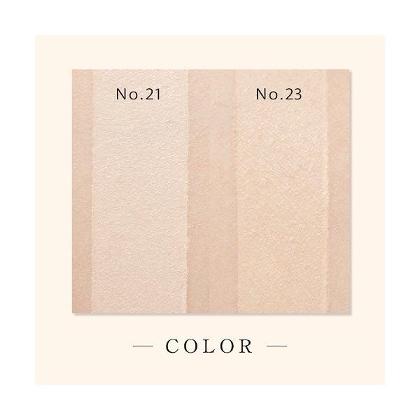 ミシャ M クッション ファンデーション (プロカバー)No.21orNo.23 自然な肌色 明るい肌色【 正規品 】化粧品 コスメ 韓国コスメ プチプラ 流行|hotmart|02