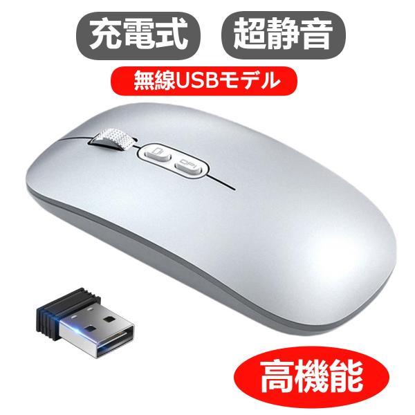 モバイルバッテリー 大容量 急速充電 充電器 24000mAh 急速 充電 iPhone iPad Android 各種対応|hotsale