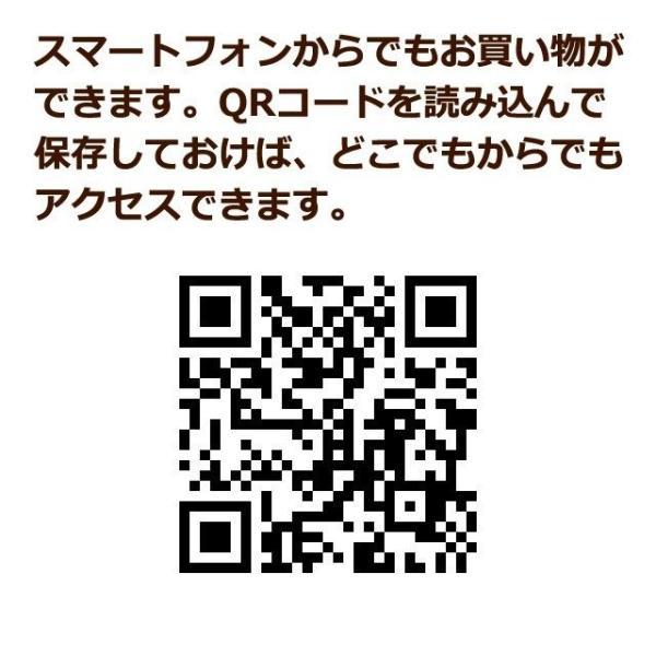 犬 腎臓サポート サプリメント|腎パワー元気犬用 90g【a0298】|houndcom|12