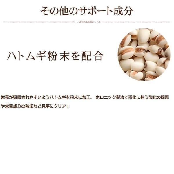 犬 腎臓サポート サプリメント|腎パワー元気犬用 90g【a0298】|houndcom|06