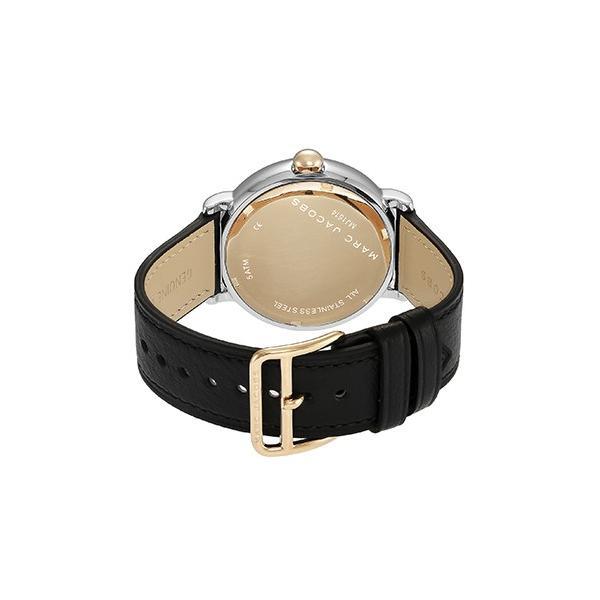 マークジェイコブス MARCJACOBS 腕時計 レディース ライリー スモールセコンド MJ1514