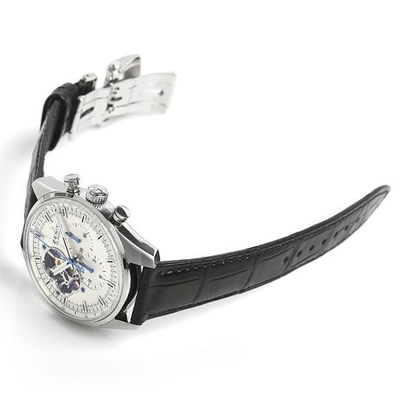 ゼニス ZENITH エルプリメロ クロノマスター1969 03.2040.4061/01.C494 中古  メンズ 腕時計|houseki-h|03