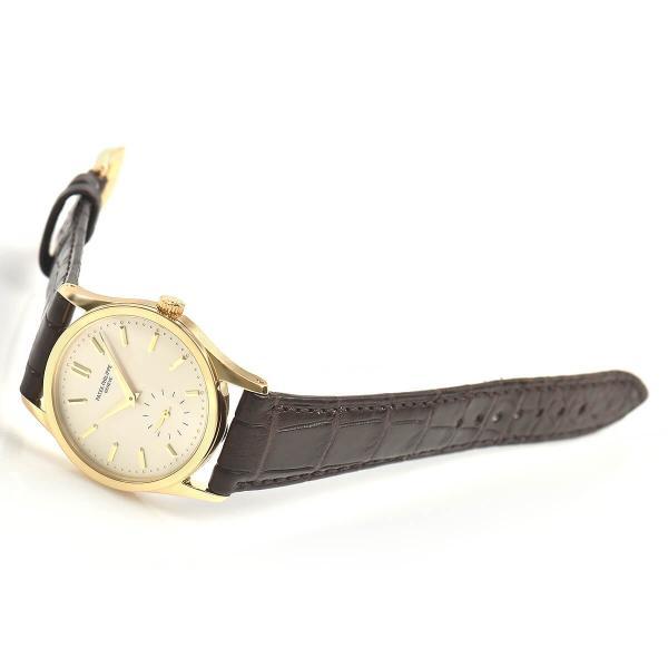 パテックフィリップ PATEK PHILIPPE カラトラバ 3796 中古 メンズ 腕時計 houseki-h 03