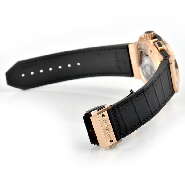 ウブロ HUBLOT ビッグバン アエロバン 311.PX.1180.GR 中古 メンズ 腕時計|houseki-h|05