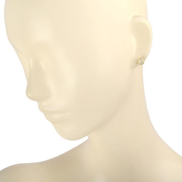 ブシュロン セルパンボエム ダイヤ スタッズピアス(XS) JCO00942 新品 ジュエリー|houseki-h|05