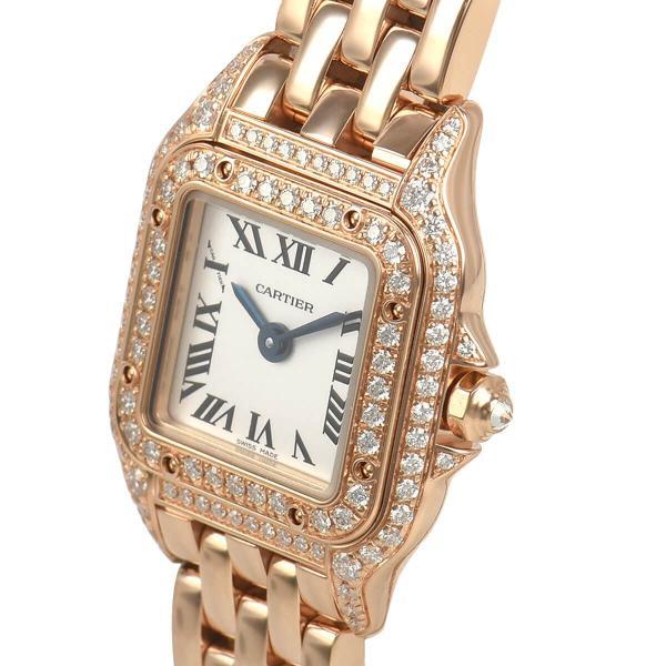 カルティエ CARTIER パンテール ドゥ カルティエ WJPN0020 新品 レディース 腕時計|houseki-h|02