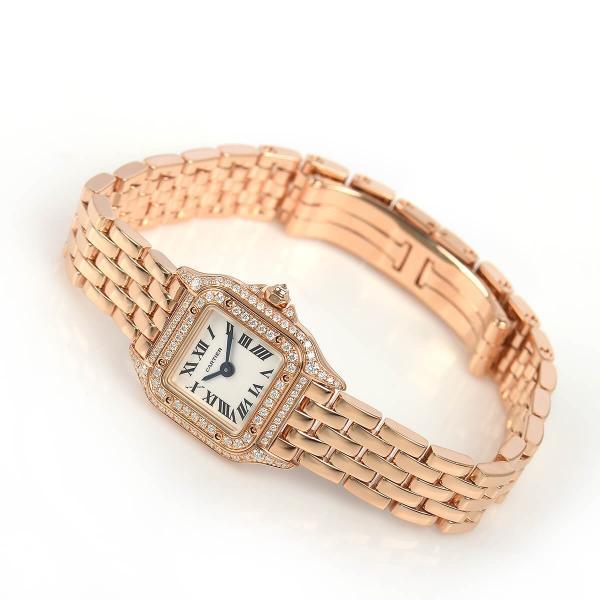 カルティエ CARTIER パンテール ドゥ カルティエ WJPN0020 新品 レディース 腕時計|houseki-h|03