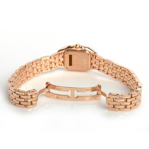 カルティエ CARTIER パンテール ドゥ カルティエ WJPN0020 新品 レディース 腕時計|houseki-h|05