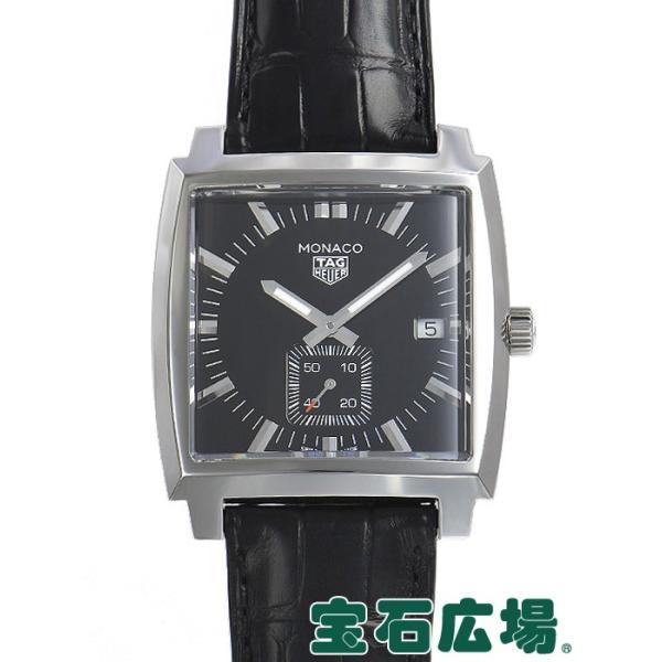 super popular 38589 12338 タグ・ホイヤー モナコ クォーツ WAW131A.FC6177 新品 ユニ ...