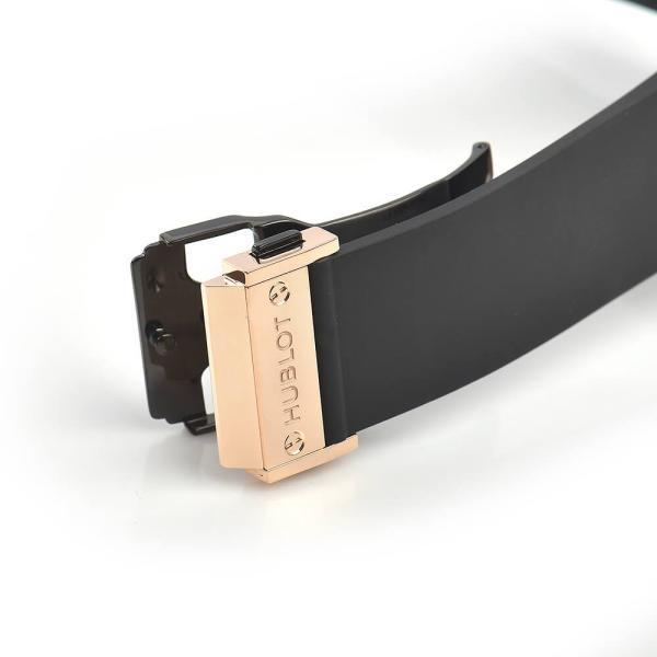 ウブロ HUBLOT アエロフュージョン オーリンスキー キングゴールド オルタナティヴ パヴェ 525.OX.0180.RX.1804.ORL19 新品 メンズ 腕時計|houseki-h|05