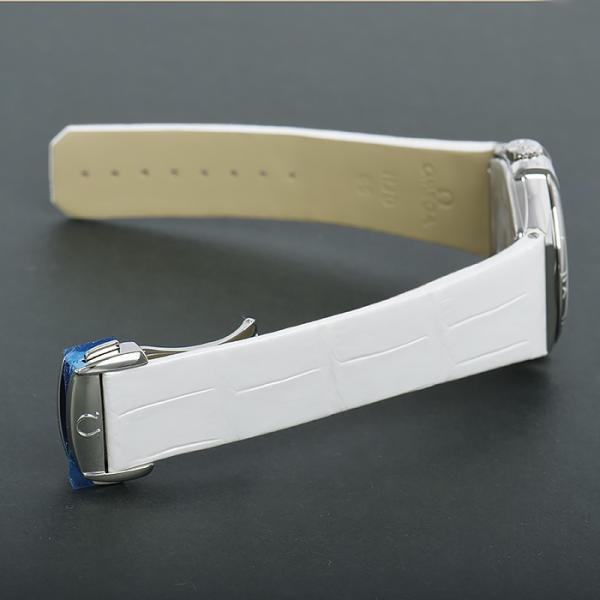 オメガ OMEGA コンステレーション 123.13.35.60.52.001 新品  レディース 腕時計