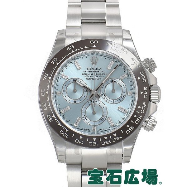 ロレックス デイトナ 116506A 新品 メンズ 腕時計|houseki-h