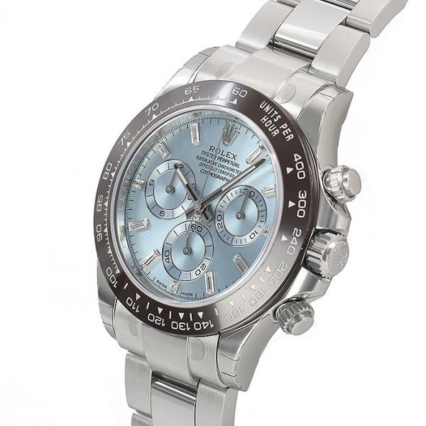 ロレックス デイトナ 116506A 新品 メンズ 腕時計|houseki-h|02