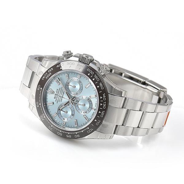 ロレックス デイトナ 116506A 新品 メンズ 腕時計|houseki-h|03