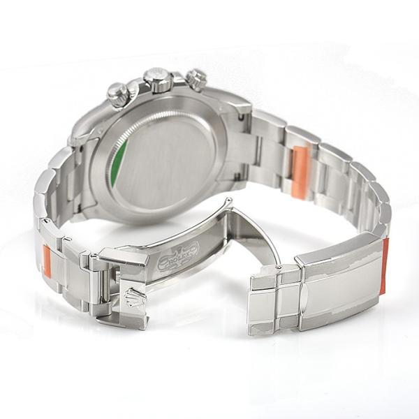 ロレックス デイトナ 116506A 新品 メンズ 腕時計|houseki-h|04