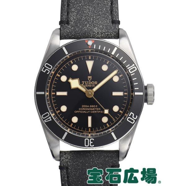 online store c6670 29912 チューダー ブラックベイ 79230N 腕時計 新品 メンズ 腕時計 ...