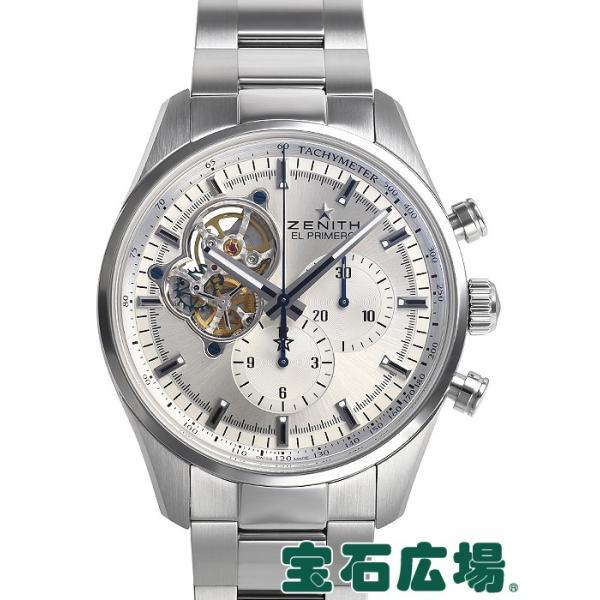 best service 8aeed 16dfa ゼニス エルプリメロ クロノマスター1969 03.2040.4061/01.M2040 新品 メンズ 腕時計