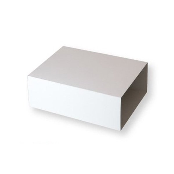屋号必須 ヤマニパッケージ さくらんぼ箱L-2328用スリーブ L-2329 スイートチェリー1kgスリーブ 168×245×94mm 1ケース300枚入り