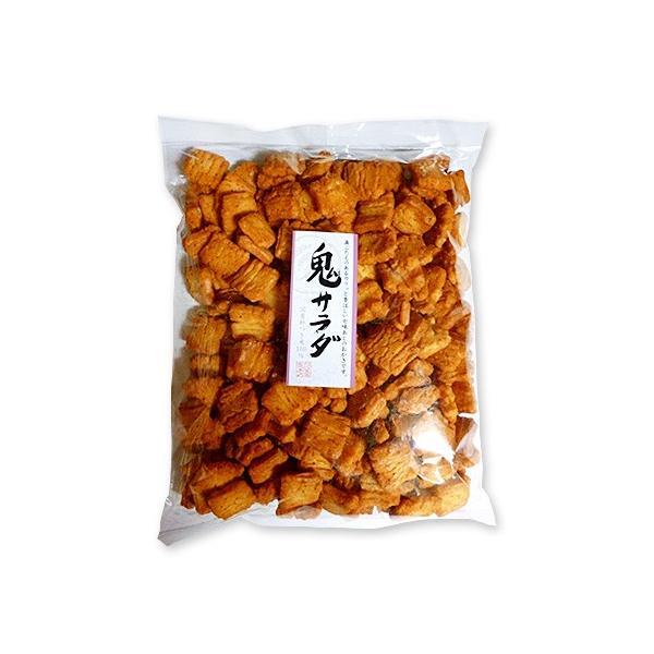 鬼サラダ(700g)