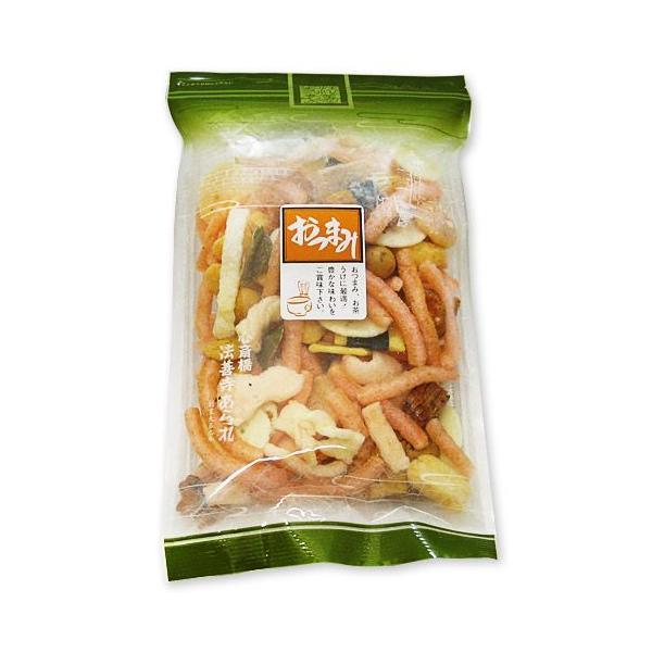 珍味好み(95g)