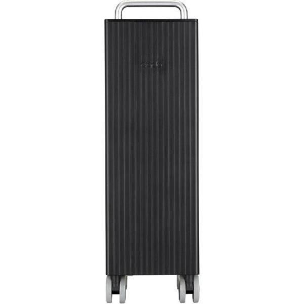 (お取り寄せ商品)カドー(cado) 除菌消臭 除湿器(木造8畳/コンクリート造16畳まで) ブラック DH-C7000