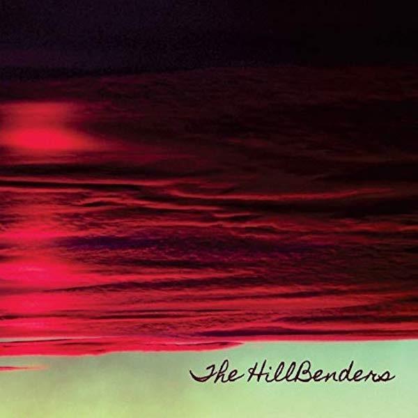 ヒルベンダーズ Hillbenders / ヒルベンダーズ hoyhoy-records