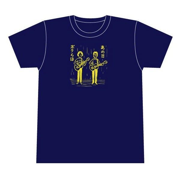 金森幸介 いとうたかお 『あの日、ボクらは』 ライヴ・ベスト2012 ホイホイレコードだけ販売:男性SSW|hoyhoy-records|04