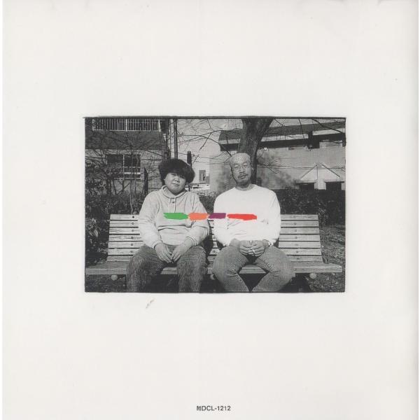 西岡恭蔵 / 街行き村行き (紙ジャケ)|hoyhoy-records|02