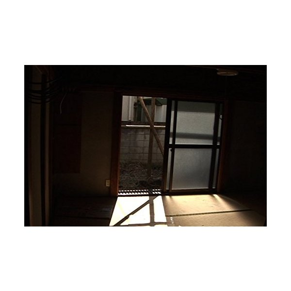 DVD 高田渡 / まるでいつもの夜みたいに|hoyhoy-records|06